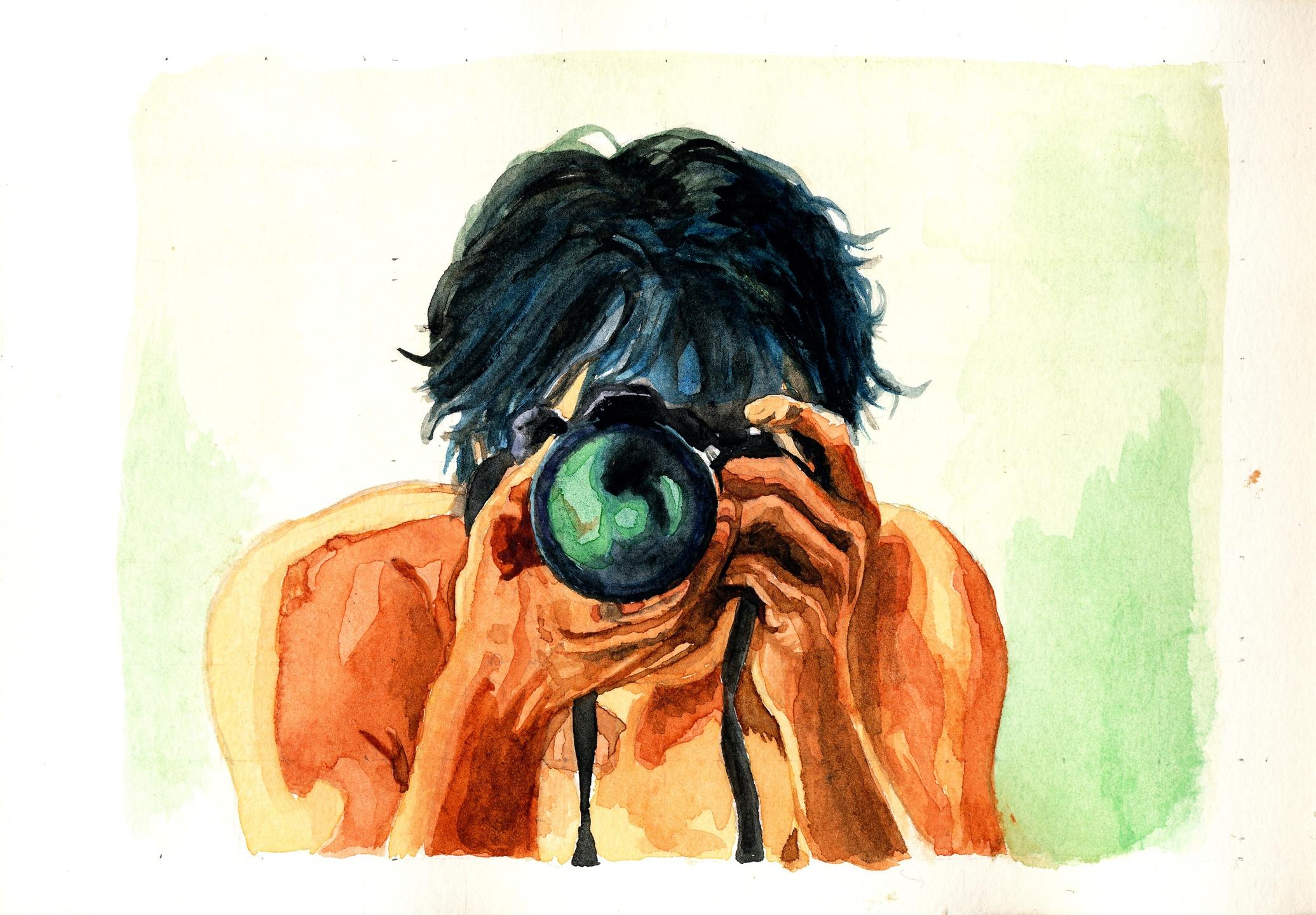 Ire Neo (@ireneo) Cover Image