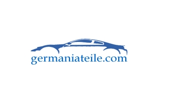 Germaniat (@germaniateile) Cover Image