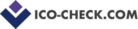 ico-check.com (@icocheck00) Cover Image