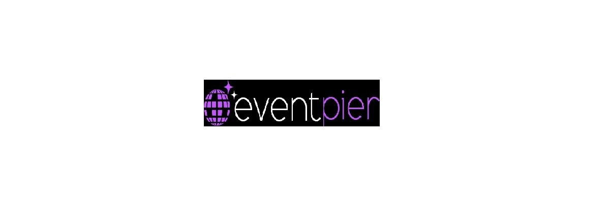 EVENTPIER (@eventpier) Cover Image