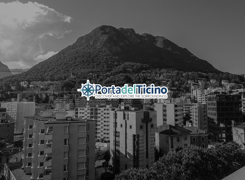 Porta del Ticino (@portadelticino) Cover Image