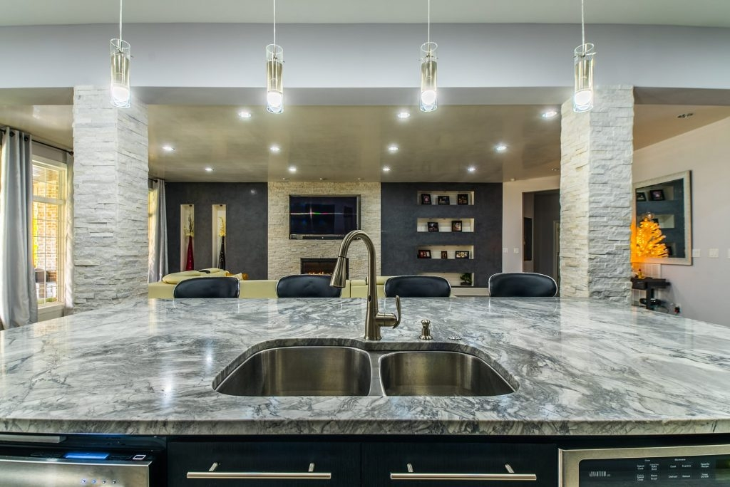 East Coast Granite & Marble (@ecgaugusta) Cover Image
