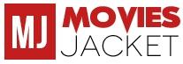 Movies Jacket (@movies-jacket) Cover Image