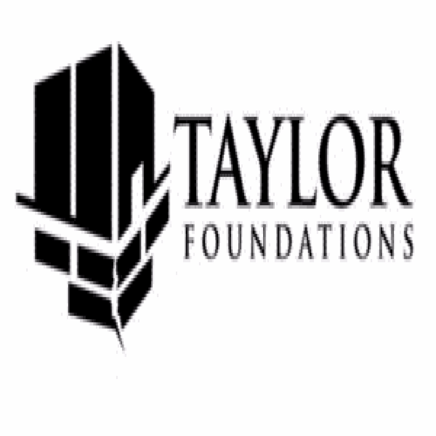 Taylor Foundations & Construction (@taylorfoundations) Cover Image