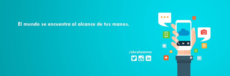 Abraham Nuñez (@abrahamnm) Cover Image