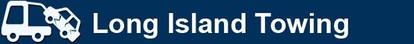 Long Island Towing Company (@nyislandtowing) Cover Image