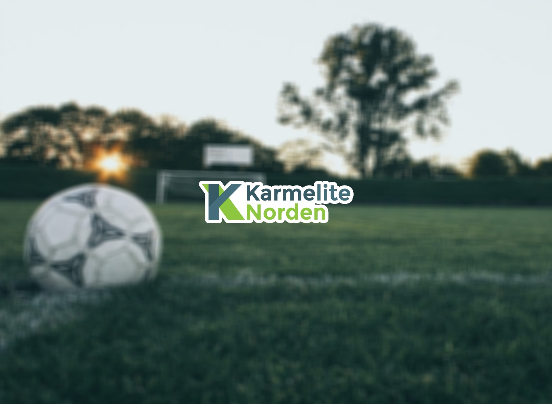 Karmelite Norden (@karmelitenorden) Cover Image