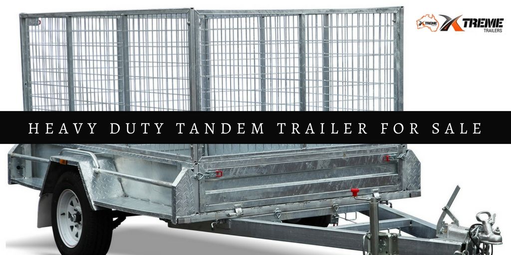 Xtreme Trailers (@xtremetrailers) Cover Image