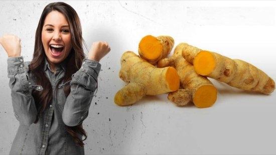 Smarter Nutrition Curcumin (@nutritioncurc) Cover Image