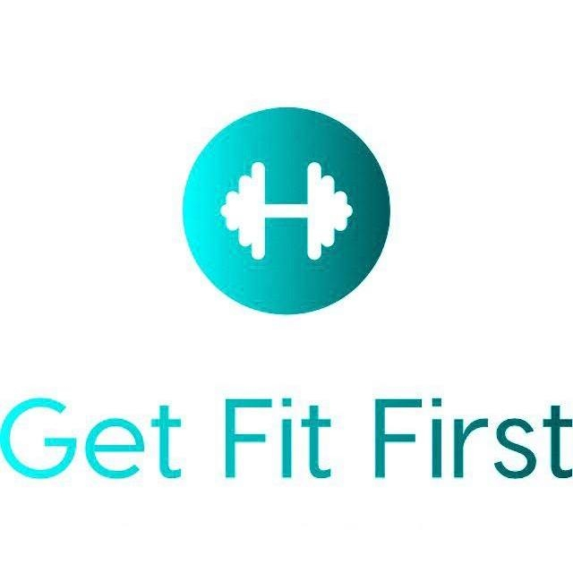 Get fit first  (@getfitfirst) Cover Image