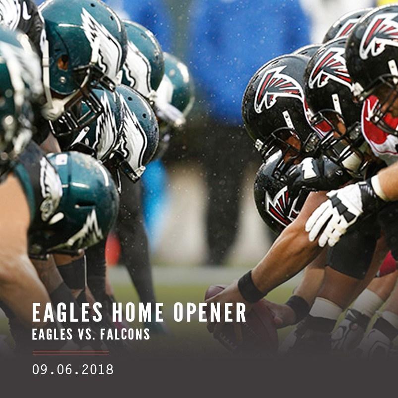 eagles Falcons (@jbjfalconiii) Cover Image