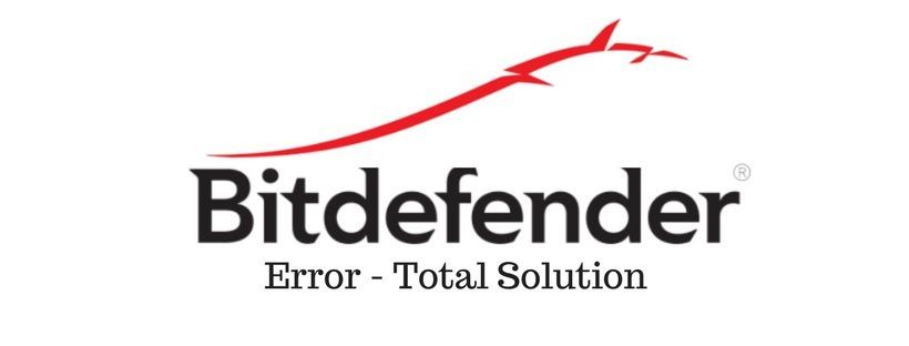 Bitdefender Central (@emmajohnson321) Cover Image