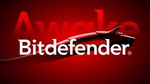 Bitdefender Centra (@isabella321) Cover Image