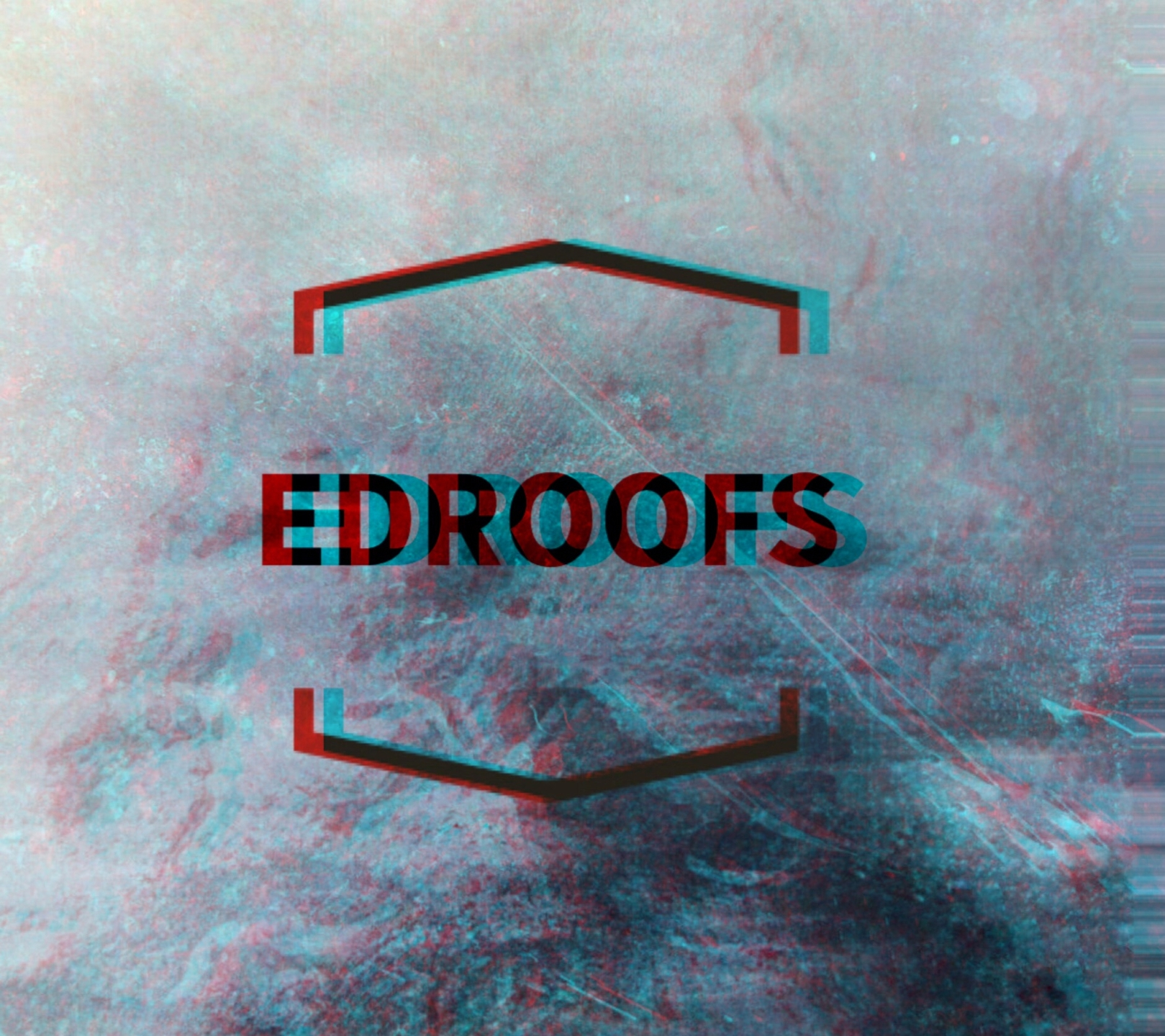 Eduard Terskiy (@edroofs) Cover Image
