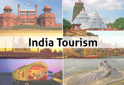 Regal India Tours (@regalindiatours) Cover Image