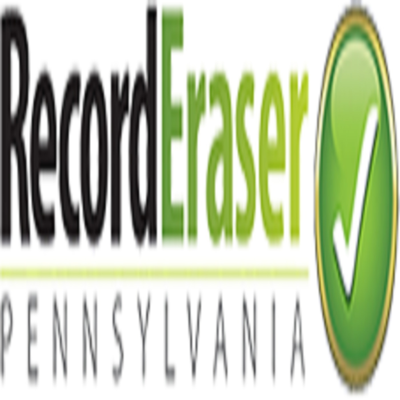 Record Eraser (@recorderaser) Cover Image