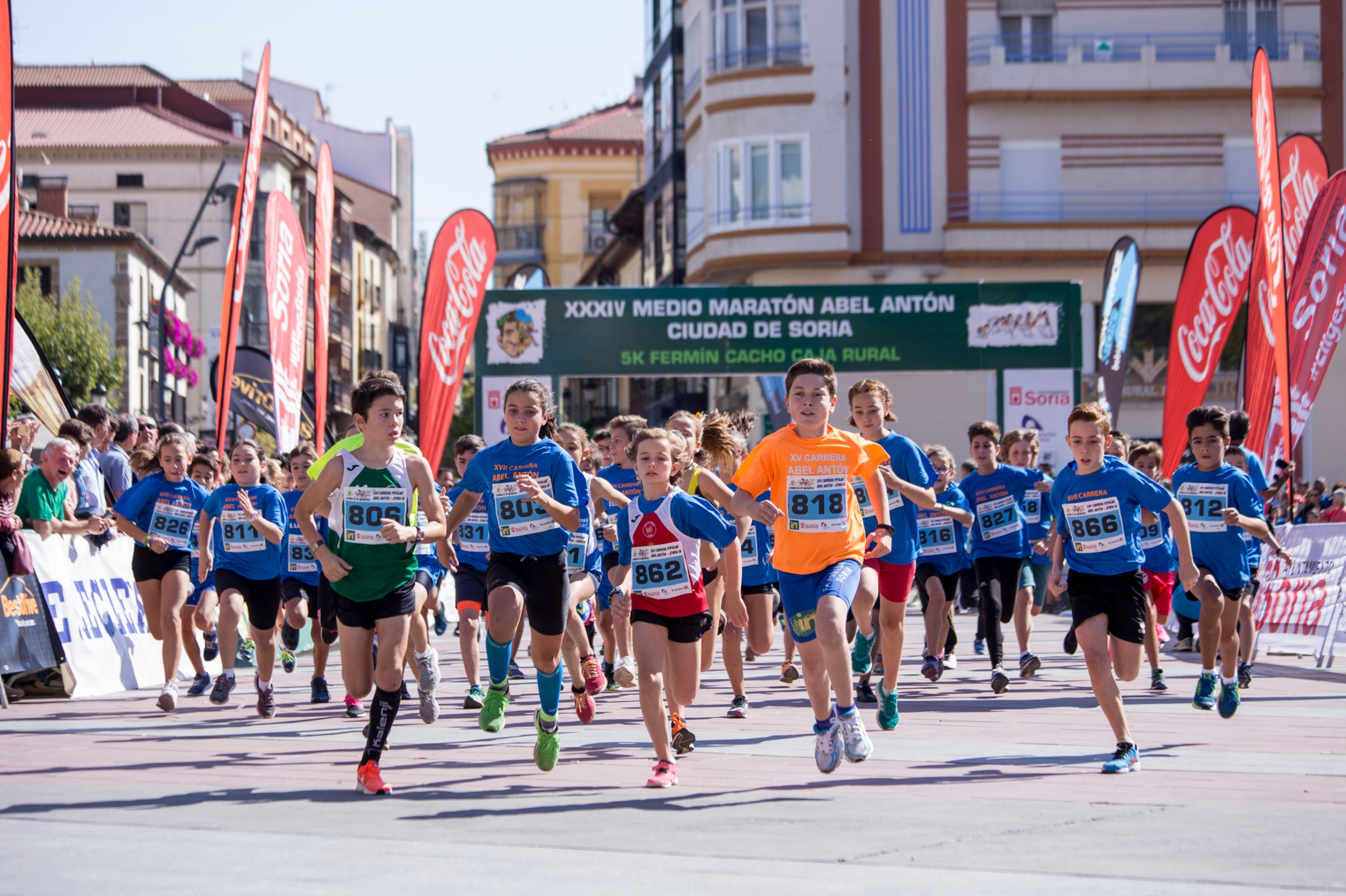 Run Online (@runonline) Cover Image