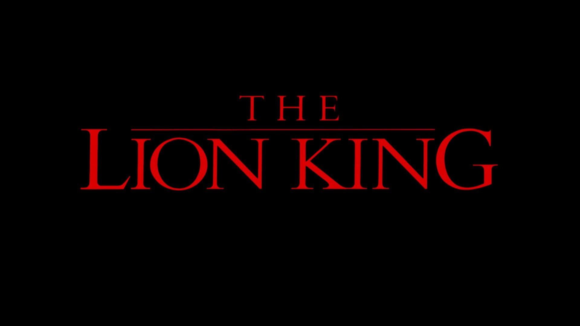 Lejonkungen (Lejon) (@rust2greenbing) Cover Image