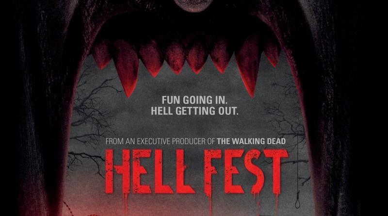 hellfestfullmovihd (@hellfestfullmovihd) Cover Image