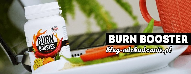 Burn Booster (@burnbooster) Cover Image