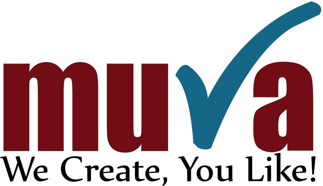 Muva Technologies (@muvatechnologies) Cover Image
