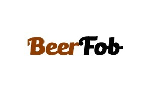 Ber (@beerfob) Cover Image
