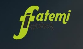 (@fotechfatemiin) Cover Image