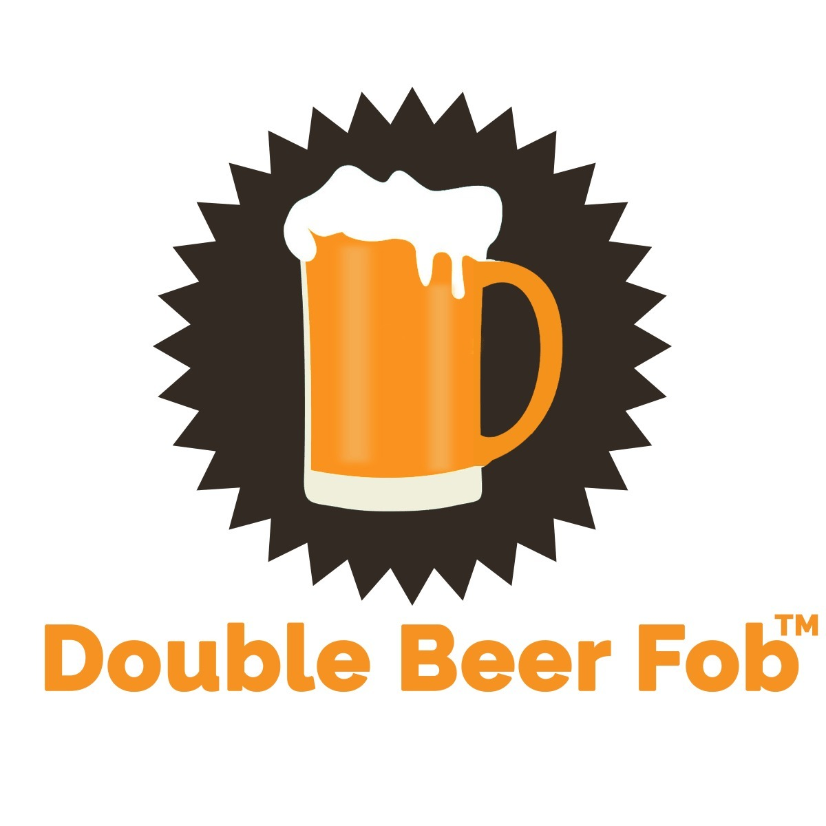 Double Beer ob (@doublebeerfob) Cover Image