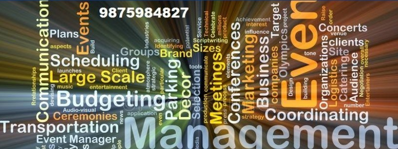 Prime Event Management Company (@primeevent) Cover Image