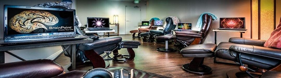Awakenings Treatment Center (@awakeningstreatmentcenter) Cover Image