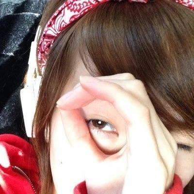 Yasuda Kurogawa (@win32ramnit) Cover Image