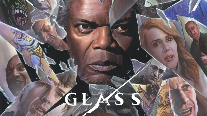 glassfullmoviehd (@glassfullmoviehd) Cover Image