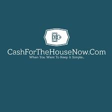 Cashforthehousenow (@cashforthehouse) Cover Image