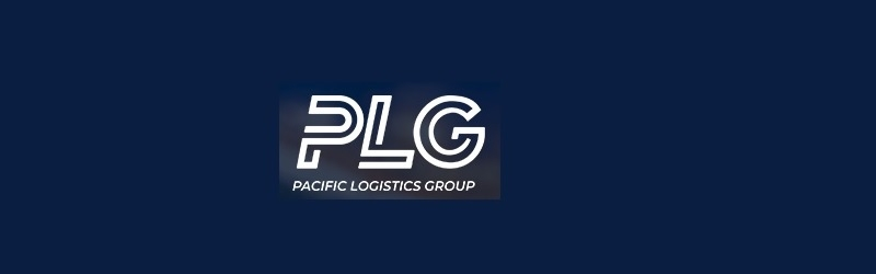 Pacific Logistics Group (@plglogisticsgroup) Cover Image