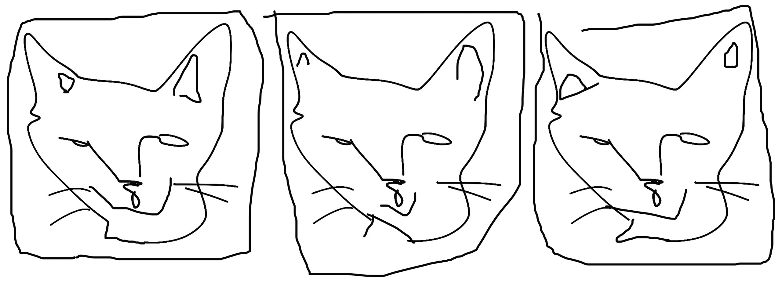 artsby (@artsbydog) Cover Image