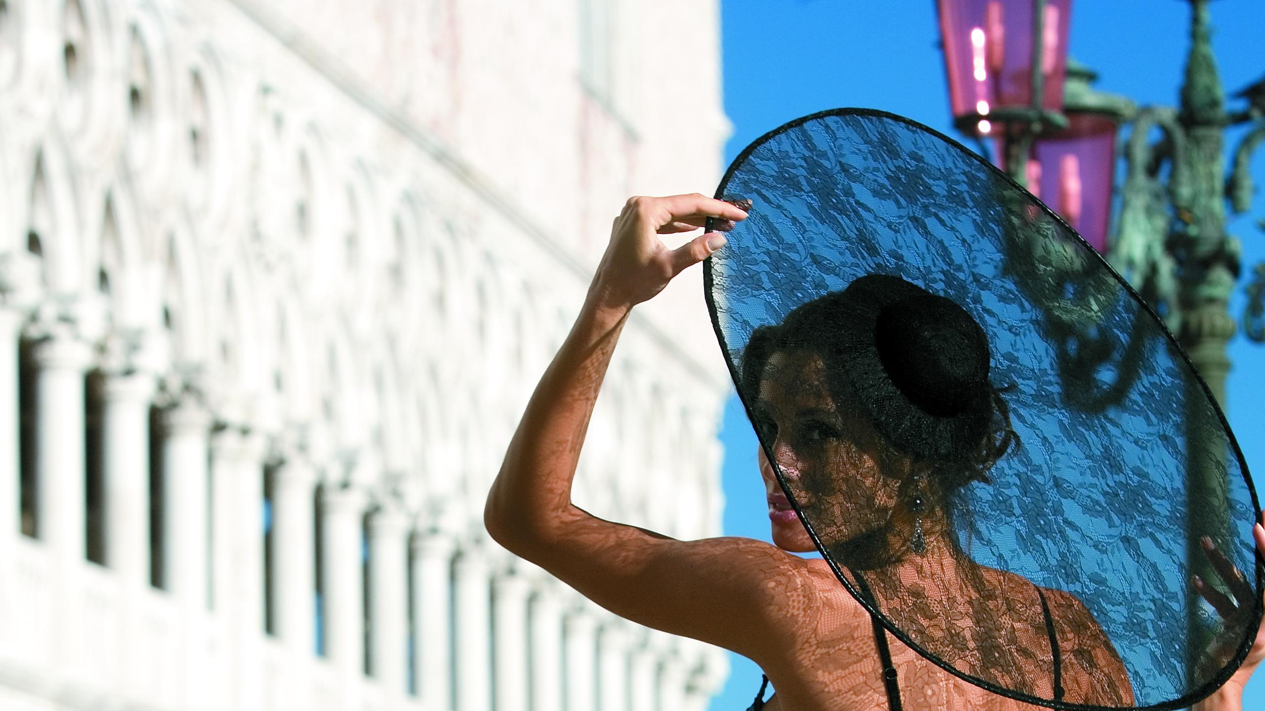 tu estilo (@tuestilo13) Cover Image