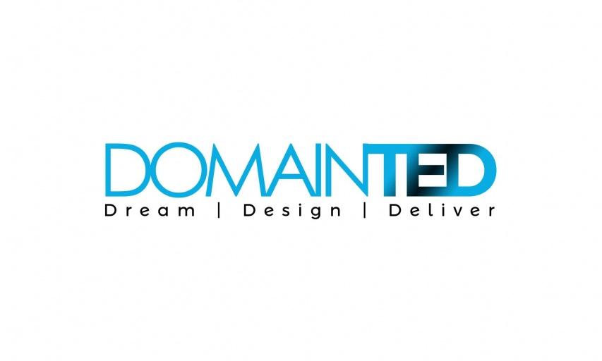 D (@domainteddotcom) Cover Image