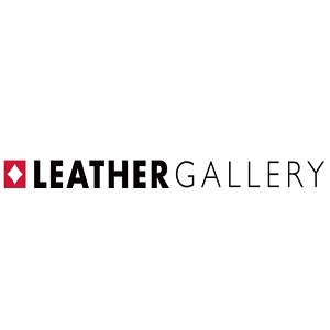 Leather Gallery (@leathergallery) Cover Image