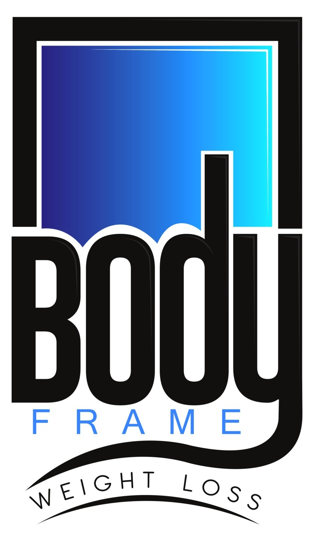 Body Fram (@bodyframe) Cover Image