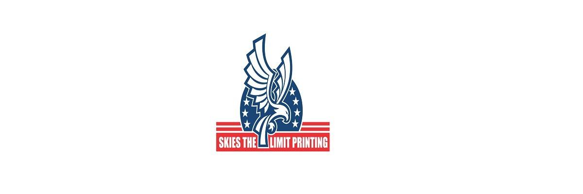 Skies The Limit Printing (@printingexpert) Cover Image