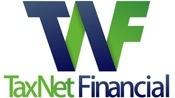 Taxnet Financial Inc (@taxnetfinancial1) Cover Image