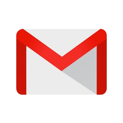 helpforemails (@helpforemails) Cover Image