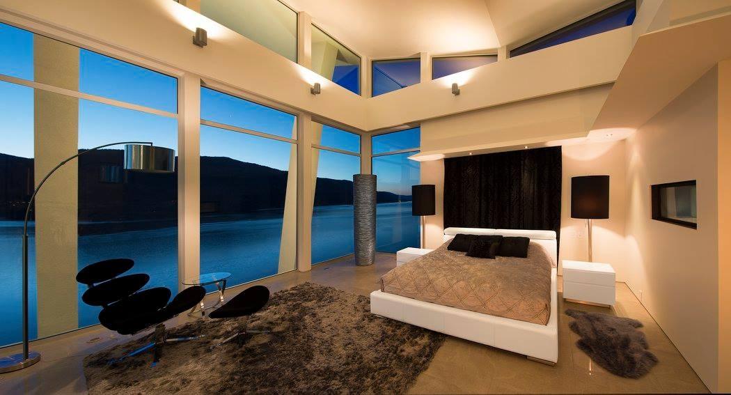 All Elements Luxury Home Builders (@homebuilderkelowna) Cover Image