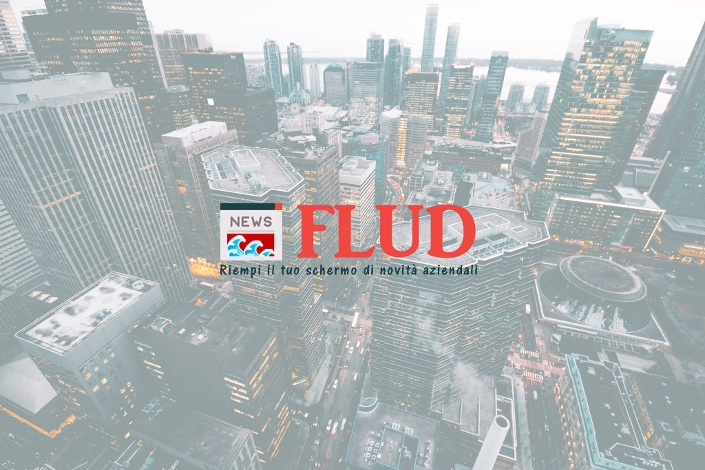 Flud (@flud2018) Cover Image