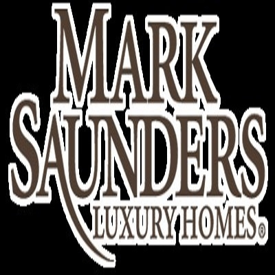 Mark Saunders Lawsuit (@marksaunders1) Cover Image