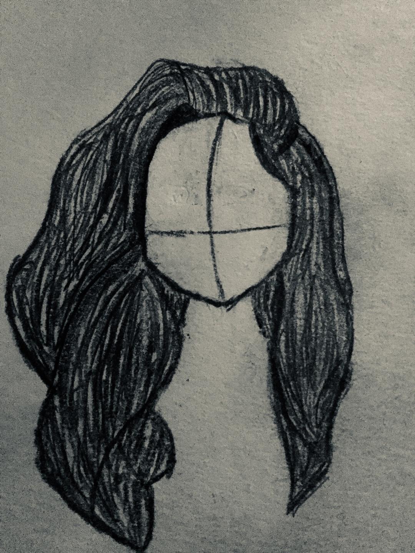 Mirilee13 (@mirilee13) Cover Image