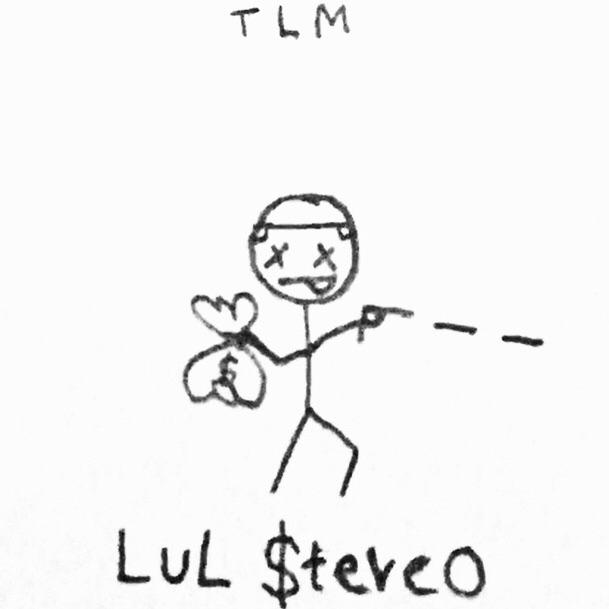 lul steveo 🤒 (@lulsteveo) Cover Image