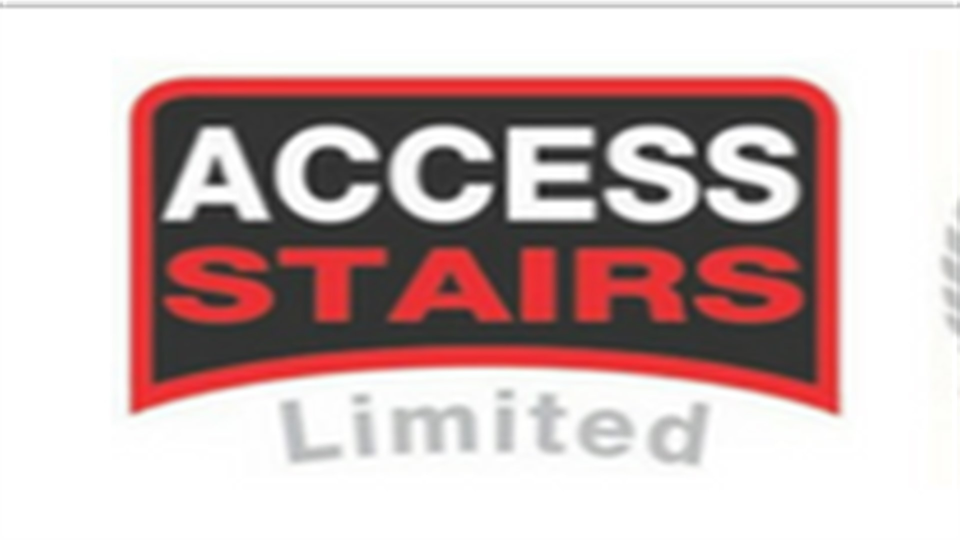 Access Stairs Ltd (@stairliftquotation) Cover Image