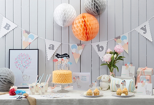 Party Supplies Adelaide (@partysuppliesadelaide) Cover Image