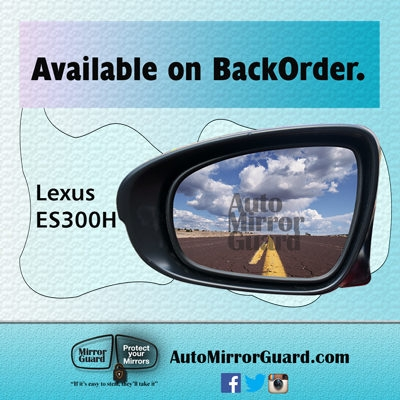 Auto Mirror Guard (@automirrorguard) Cover Image